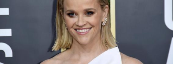 Reese Witherspoon, sursă foto: Profimedia