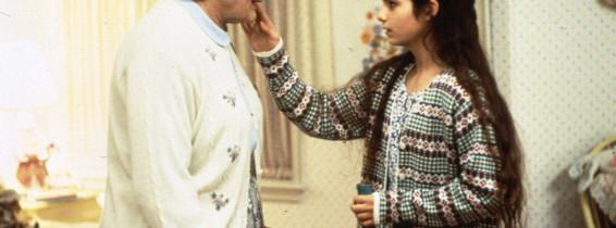 Mrs. Doubtfire (1993) - filmstill