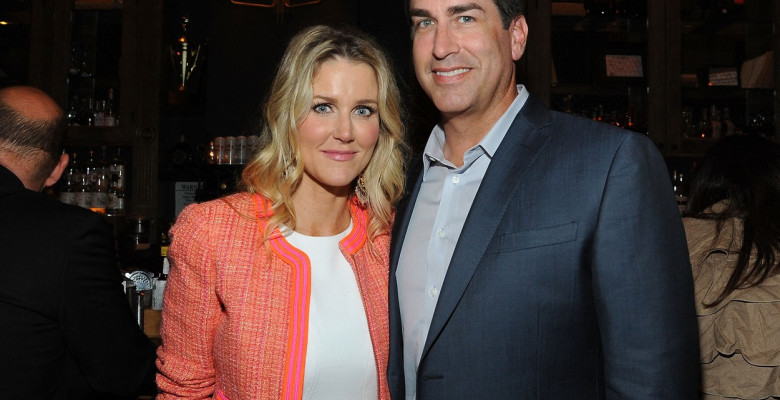 rob-riggle-sotie