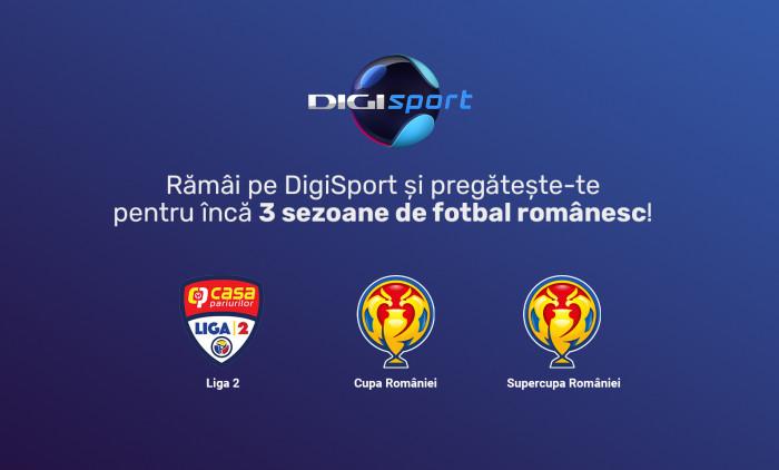 Liga2_CupaRomaniei_SupercupaRomaniei
