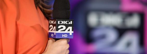 DIGI24145