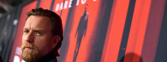"Premiere Of Warner Bros Pictures' ""Doctor Sleep"" - Red Carpet"