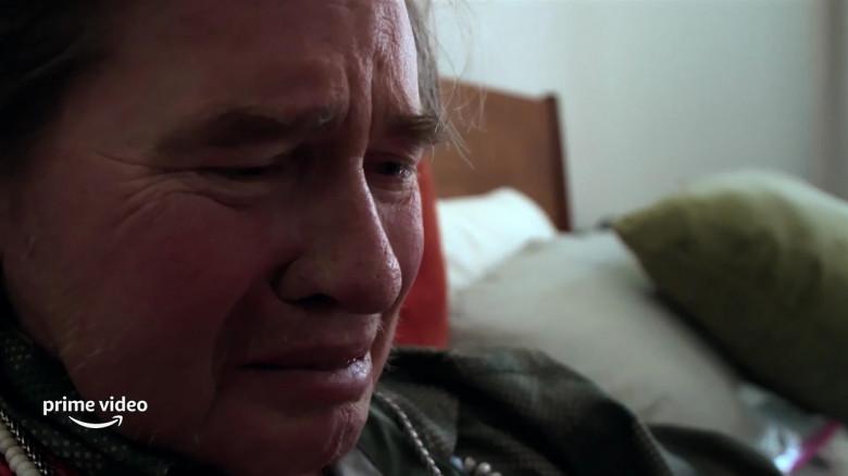'VAL' Val Kilmer documentary  - official trailer on Prime Video