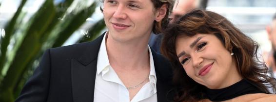 'Val' photocall, 74th Cannes Film Festival, France - 07 Jul 2021