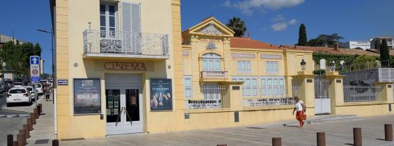 Eden-Théâtre
