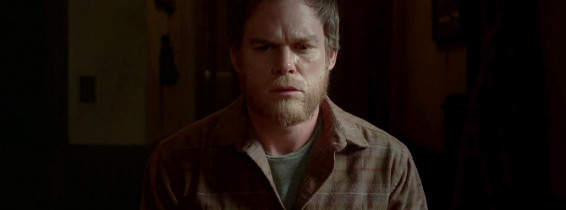 Dexter is returning to Showtime for a 10-episode limited series with star Michael C. Hall in 2021