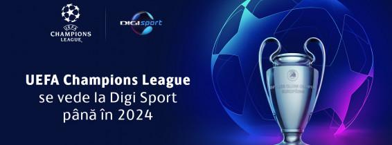 comunicat_UEFA-Champions-League