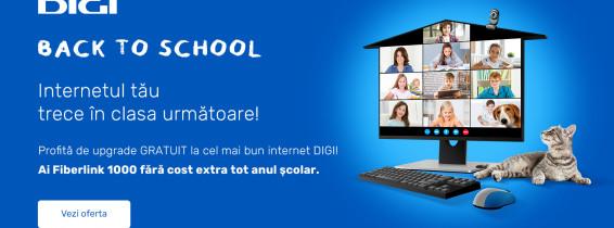 CP_30.08.2021_Back to school_vizual