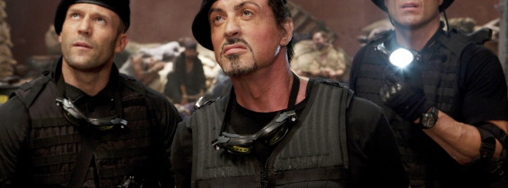 the expendables (2)