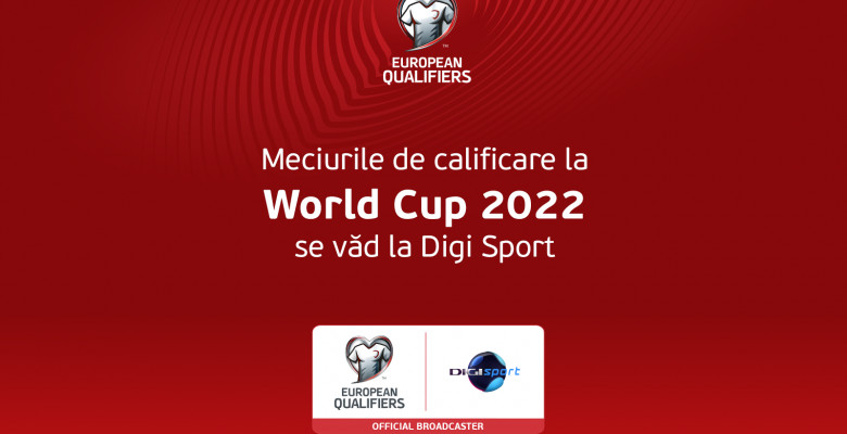 CP_31.08.2021_Meciuri_calificare_CM Fotbal 2022_vizual