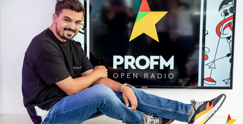 CP_1.09.2021_Bogdan Ciudoiu se aude la PROFM_v1