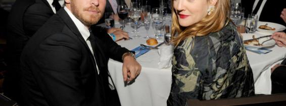 Will Kopelman, fostul soț al lui Drew Barrymore