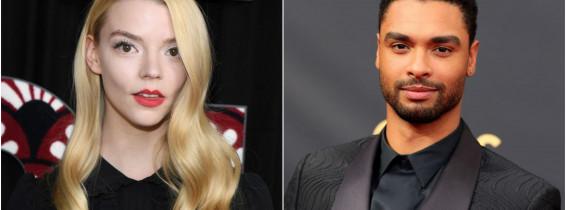 Noua listă de top actori de la Hollywood