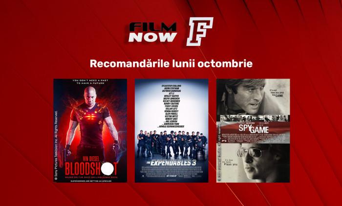 Comunicat_FilmNOW