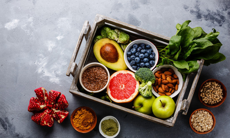 fructe si legume 2