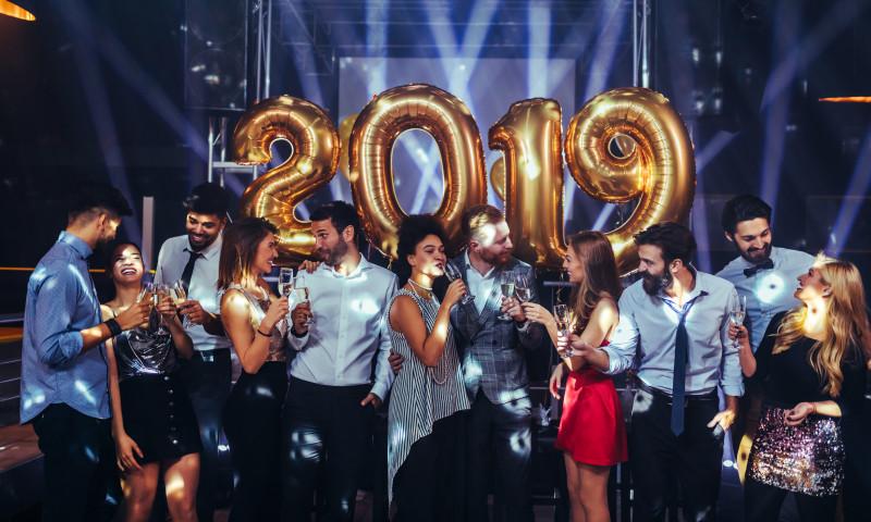 mesaje de revelion urari de anul nou