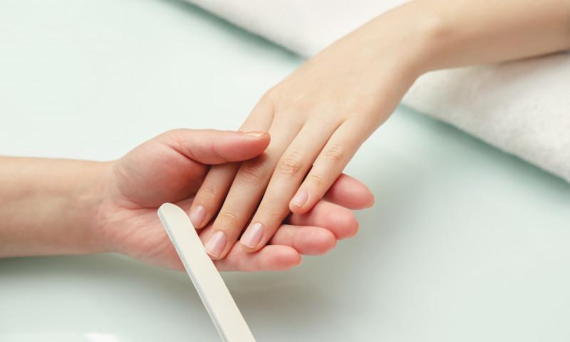 unghii naturale beneficii