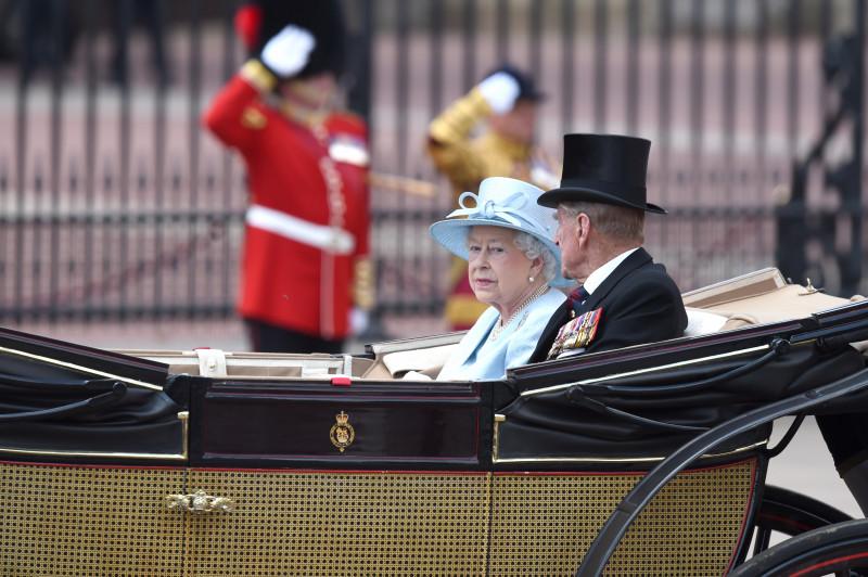 regina elisabeta casatorie printul philip