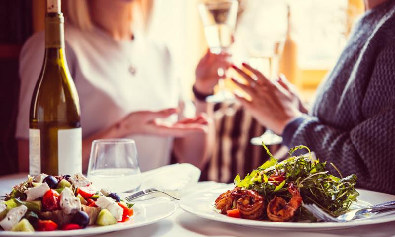Dieta cretana, secretul longevitatii. Cum sa o adopti in viata de zi cu zi