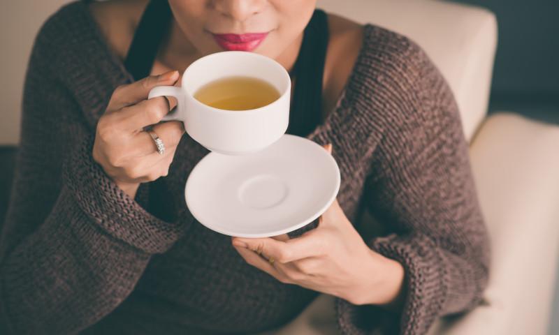 beneficii ceai