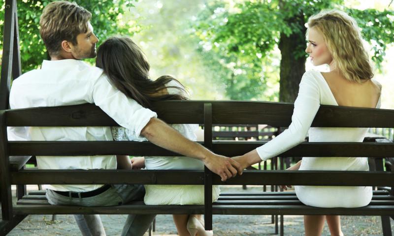 relatii infidelitate