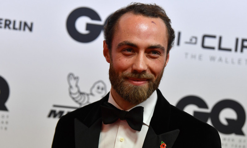 james middleton logodna