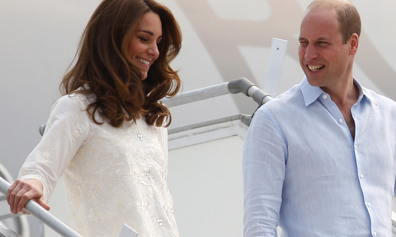 kate middleton mesaj instagram