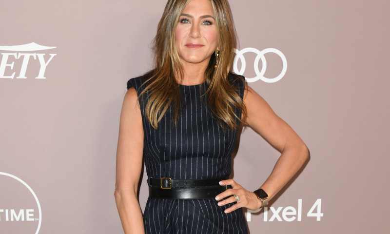 jennifer aniston par natural