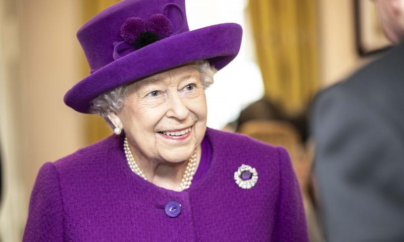 regina elisabeta bijuterii