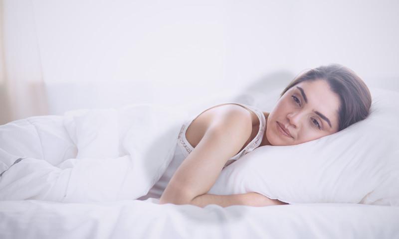 trezire somn