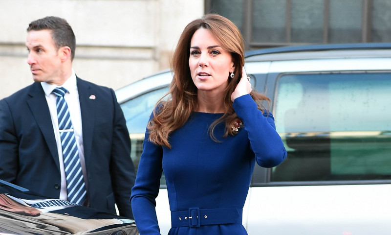 ducesa kate middleton