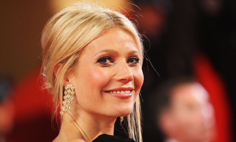Cannes 2008: 'Two Lovers' - Premiere