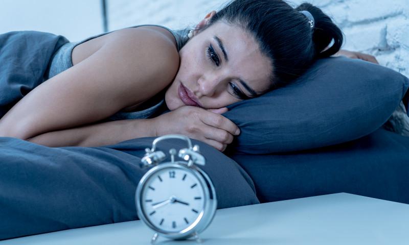 tresariri somn