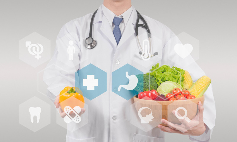 alimente gastroenterolog