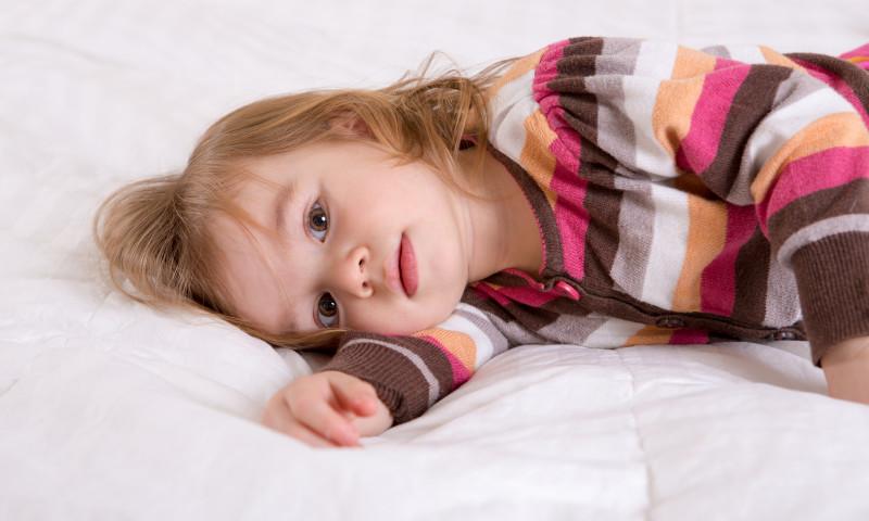 pastile cu melatonina pentru copii