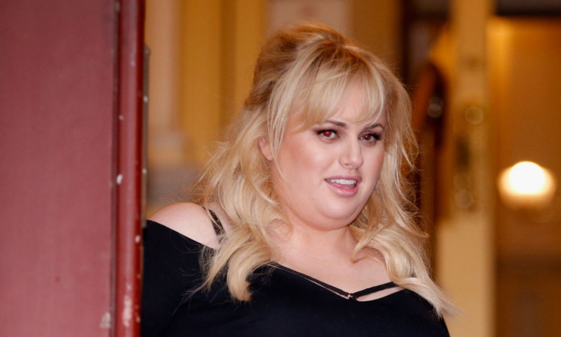 Rebel Wilson And Bauer Media Return To Court Over Defamation Payout