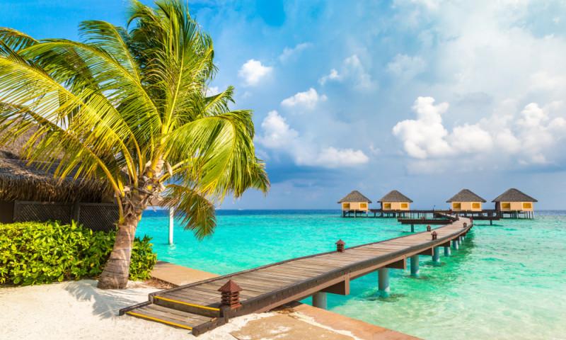 ce-poti-face-in-vacanta-maldive