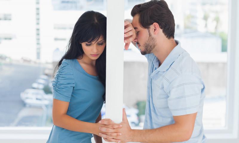 cum iti dai seama daca partenerul tau vrea sa se desparta de tine