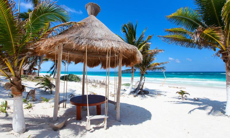 cât costă o vacanță în Mexic