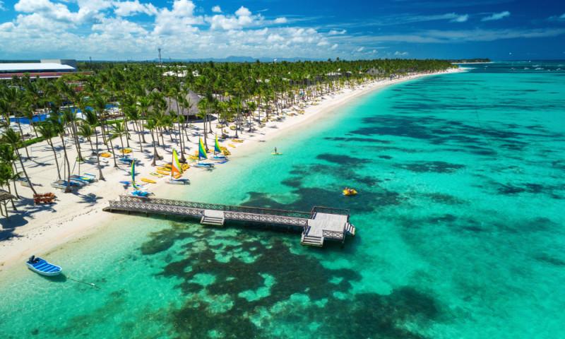 Vacanță în Republica Dominicană: principalele obiective turistice