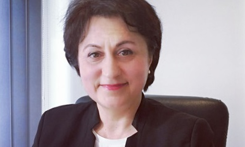 Elena Mihai Digi Romania