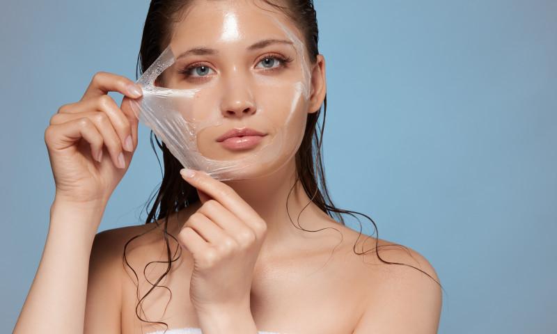 Cum să tratați petele post acnee