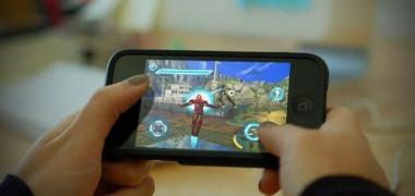 top-cele-mai-nebune-jocuri-pe-smartphone
