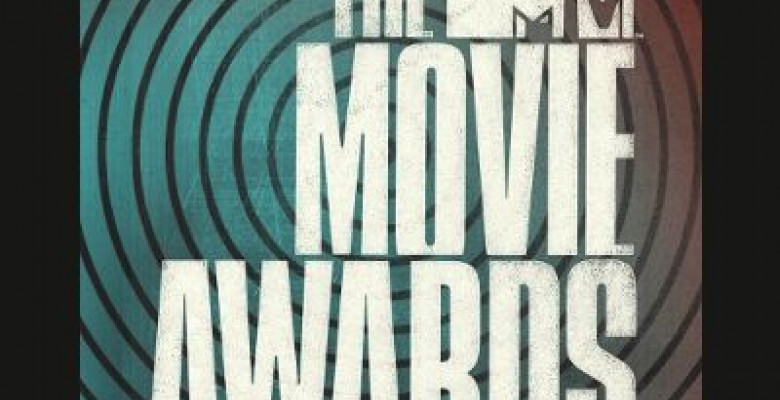 mtv-movie-awards-2012-russell-brand-prezentatorul-principal-al-galei-de-pe-3-iunie-din-los-angeles-live