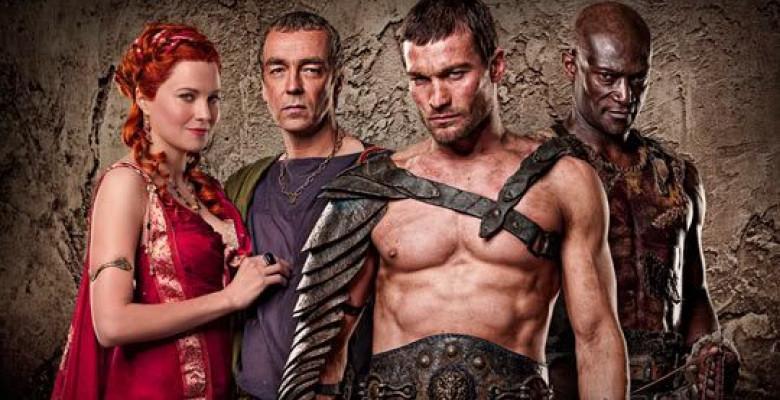 vedetele-din-spartacus-asa-cum-nu-le-ai-vazut-pana-acum-uite-cum-spartacus-crixus-si-gannicus-transpira