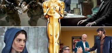 oscar-2013-cine-sunt-premiatii-si-filmele-care-au-convins-academia-americana-de-film-afla-totul-de-aici