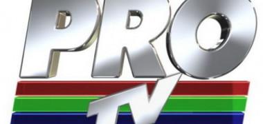 din-31-decembrie-voyo-ro-transmite-online-toate-posturile-protv-sa