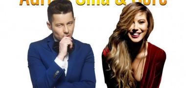 sore-si-adrian-sina-prezinta-media-music-awards