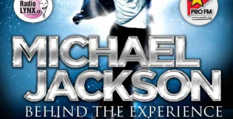 michael-jackson-behind-the-experience-party
