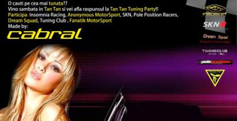 tuning-party-tan-tan